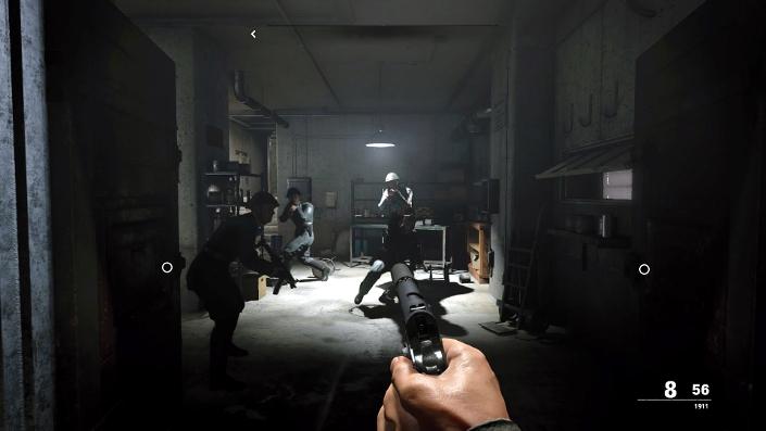 Call of Duty Black Ops Cold War: Weiterer Patch vor Season 1-Start – Changelog mit Details