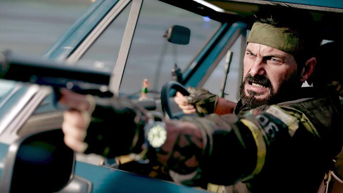 Call of Duty Black Ops Cold War: Erster Ausblick auf kostenlose DLCs inkl. Karten, Modi und mehr