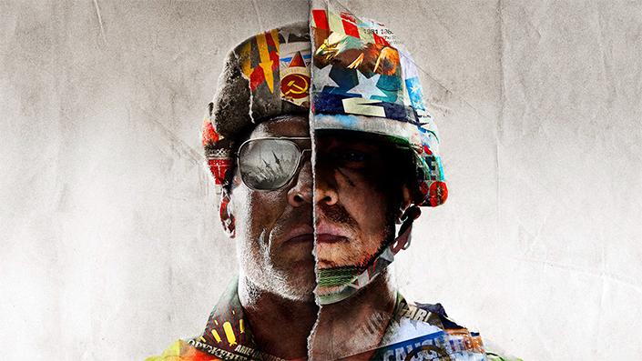 CoD Black Ops Cold War: PS5 vs Xbox Series X im Framerate-Test