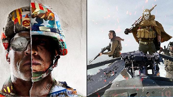 Call of Duty Black Ops Cold War: Alles zum Multiplayer und zur Warzone-Integration