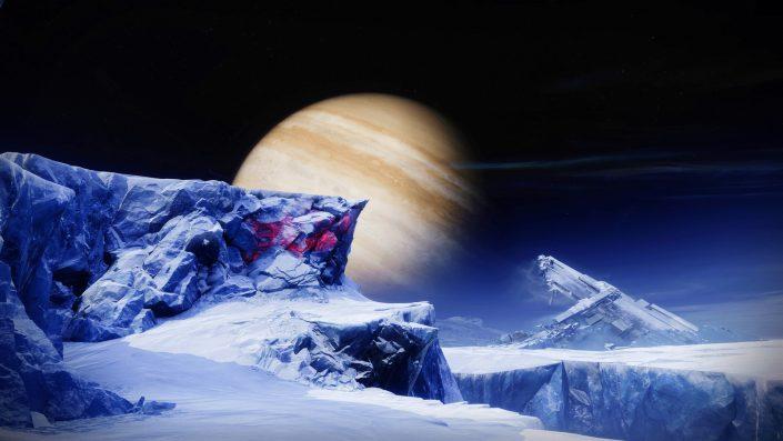 Destiny 2: Prüfungen des Osiris wurden um zwei Wochen verschoben