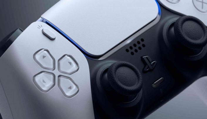 DualSense: Neues Patent deutet Aufsatz für Back-Button-Erweiterung an