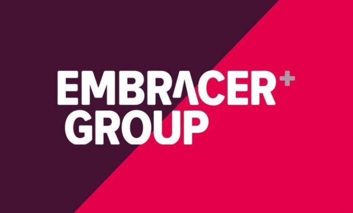 Embracer Group: Drei weitere Studios über Saber Interactive aufgekauft