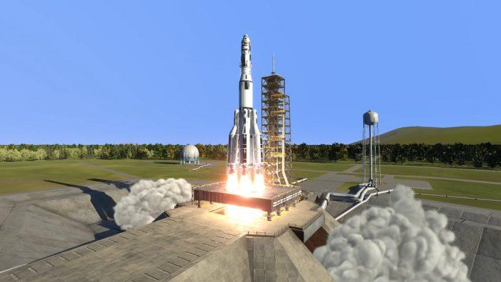 Kerbal Space Program 2: Veröffentlichung erneut verschoben