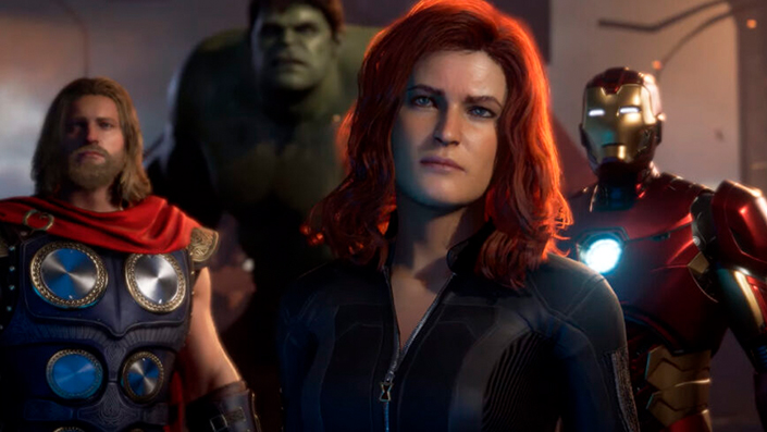 Marvel-s-Avengers-Rooskaya-Protocols-Event-gestartet-Black-Widow-im-Fokus