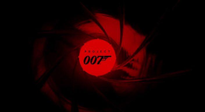 Project 007: Eine originelle Geschichte und ein neuer Look für James Bond