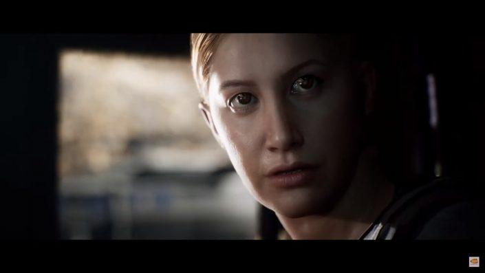 The Dark Pictures – House of Ashes: Erste Details zur Handlung bekannt