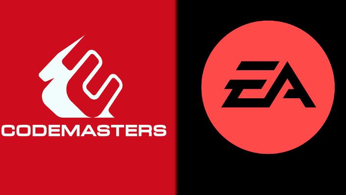 Codemasters: EA äußert sich nach Übernahme zur Unabhängigkeit