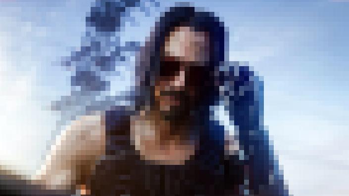 Cyberpunk 2077: Die Technik der PS4-Version ist inakzeptabel – Meinung