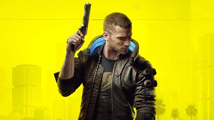 Cyberpunk 2077: CD Projekt zur Rückkehr in den PS Store und den Next-Gen-Updates