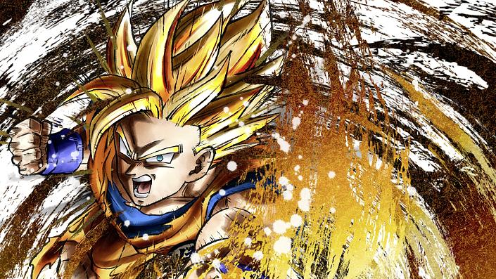 Dragon Ball FighterZ: Super Baby 2 als neuer DLC-Charakter angekündigt