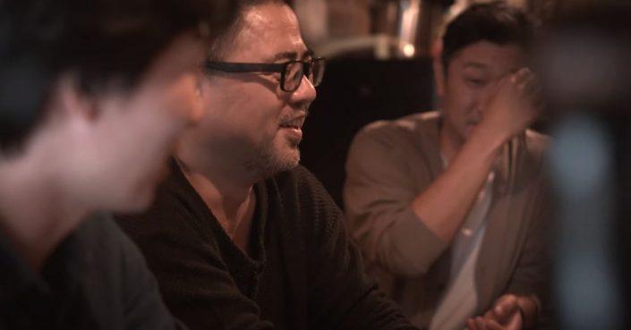 Keiichiro Toyama: Schöpfer von Silent Hill und Siren arbeitet an einem Horror-Action-Adventure