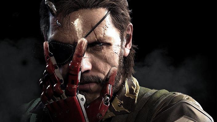 Metal Gear Solid: Oscar Isaac spielt Solid Snake im Kinofilm