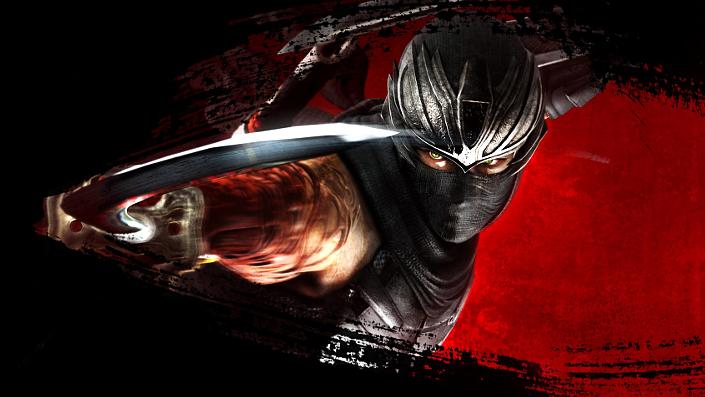 Ninja Gaiden: Koei Tecmo reicht neue Trademark ein