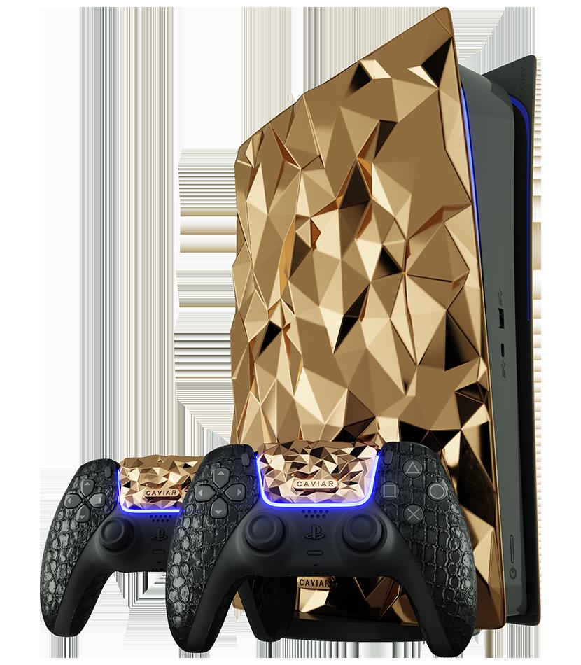 PS5-Caviar-2