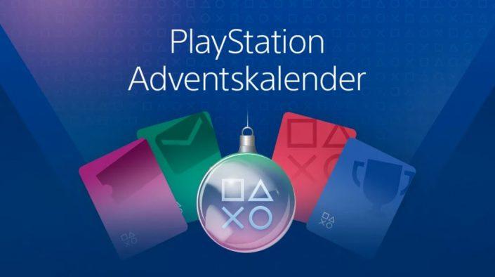 Sony: Adventskalender mit Preisen gestartet – PS5 dabei?