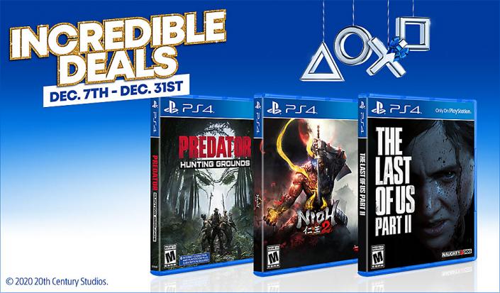 PS5-Kauf bei Sony: PlayStation Direct Store kommt offenbar nach Europa – Update