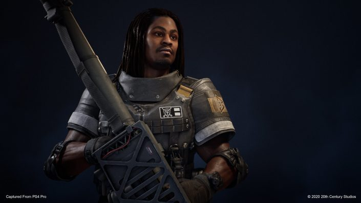 Predator Hunting Grounds: Neues DLC-Paket bringt Football-Legende Marshawn Lynch ins Spiel