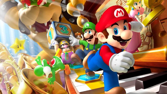 Shigeru Miyamoto: Entwickler sollten nicht nur auf Waffen setzen
