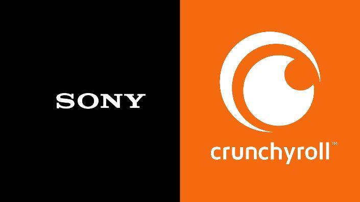 Sony: Überprüfung der geplanten Crunchyroll-Übernahme verlängert