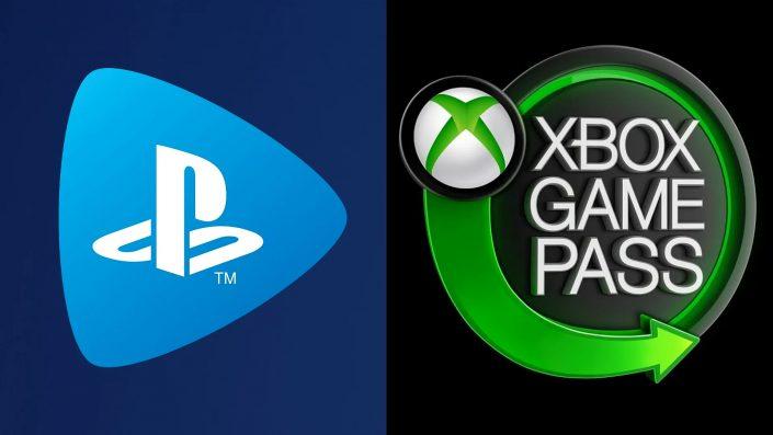 PS5: Abo-Modelle für Games werden kein Selbstläufer – Meinung