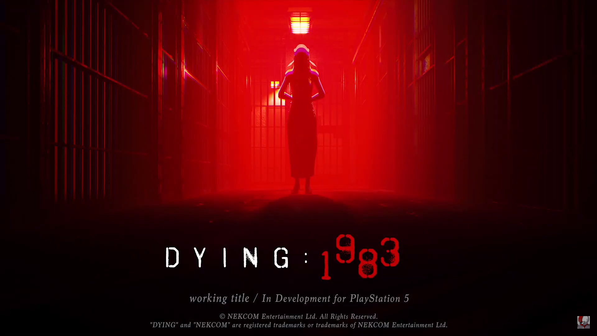 dying-1983