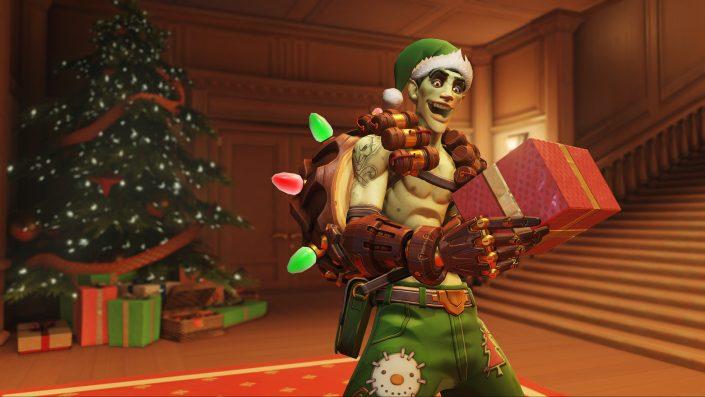 Weihnachten: Die besten Last-Minute-Geschenke für Gamer
