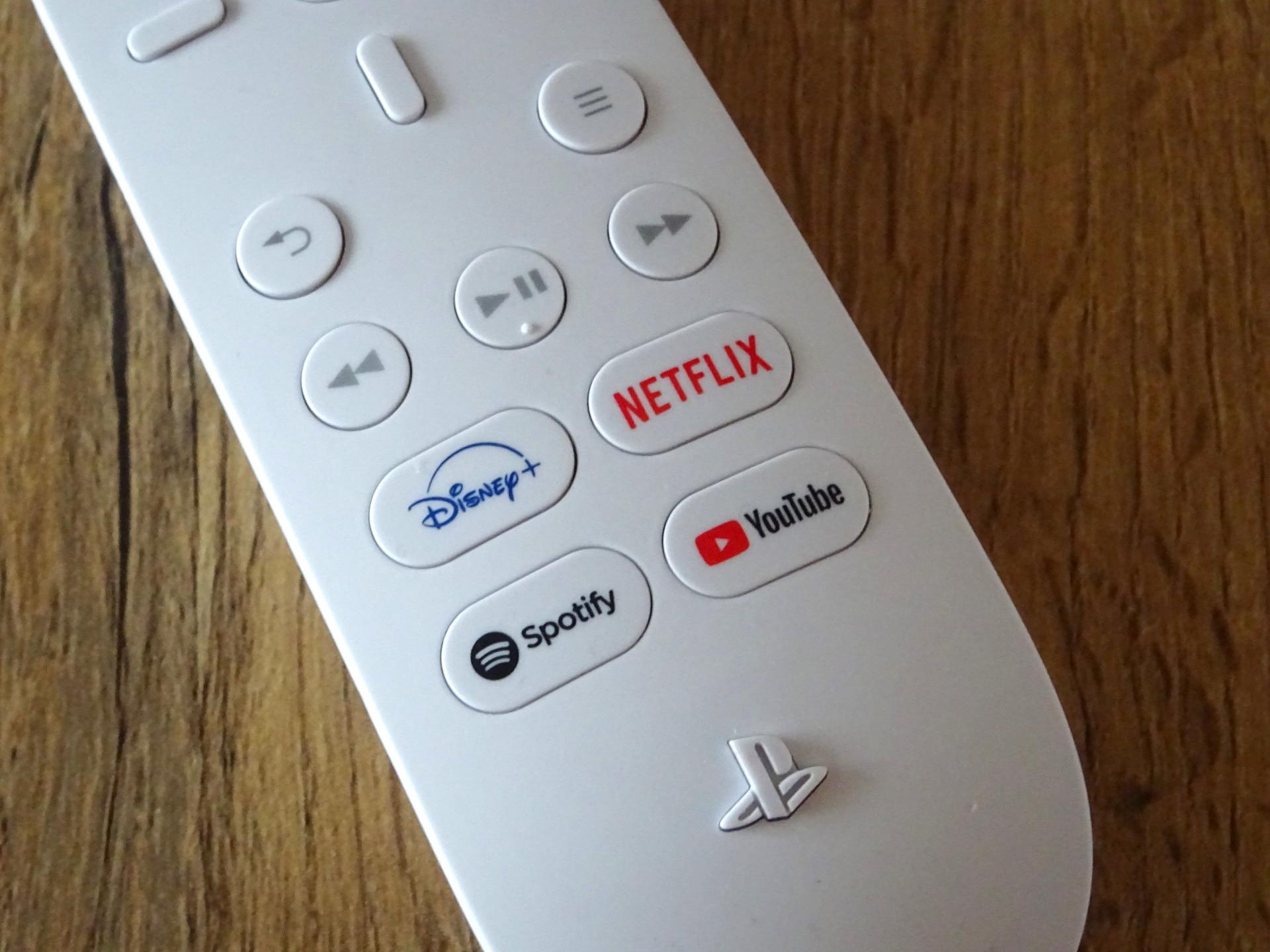 ps5-media-remote-03