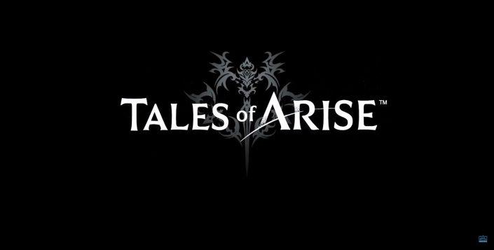 Tales of Arise: Mehr Zwischensequenzen als die Vorgänger – Frische Details zum Kampfsystem