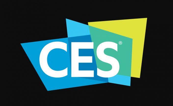 CES 2021: Pressekonferenz mit Sony Interactive Entertainment