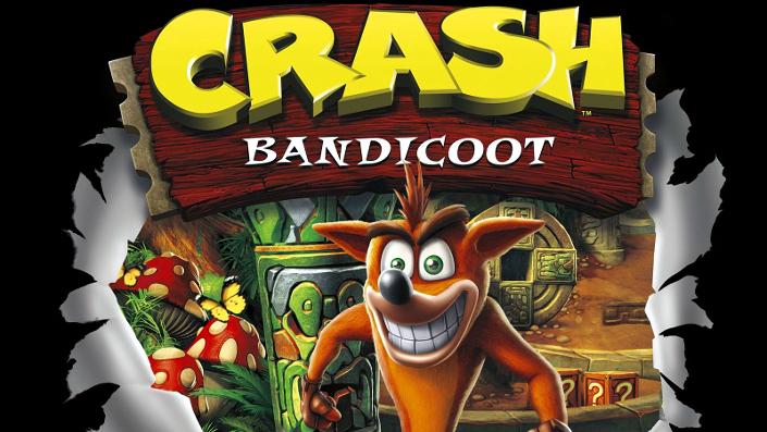 Crash Bandicoot: Zwei Jubiläumspakete zum 25. Geburtstag im Angebot – Story-Recap