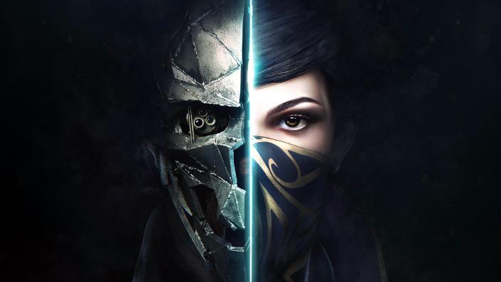 Dishonored – Artikelbild