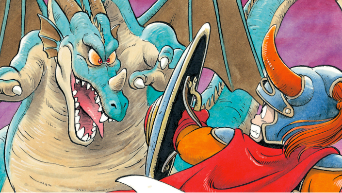 Dragon Quest: Serien-Komponist Koichi Sugiyama ist verstorben