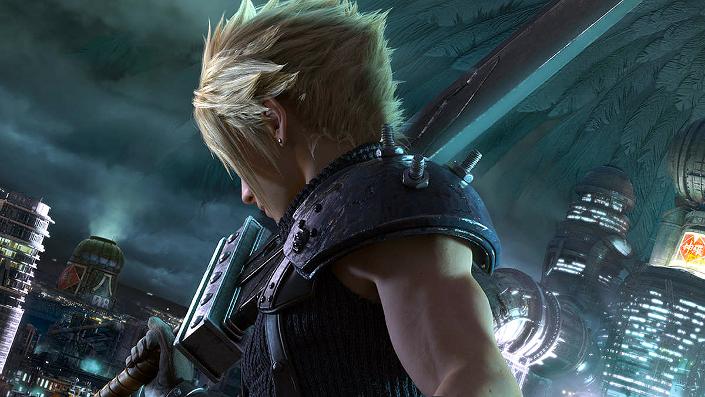 """PlayStation Plus: Line-Up für März 2021 geleakt – Diese """"Gratis""""-Titel warten"""