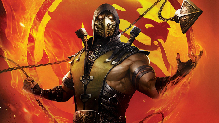 Mortal Kombat Film: Details zur Handlung und beteiligte Schauspieler