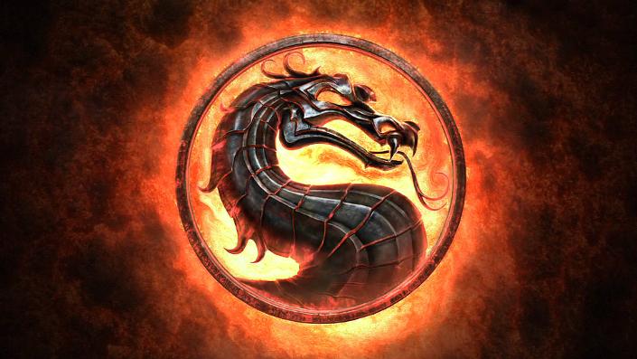 Mortal Kombat: Der erste Trailer zum Film ist eingetroffen