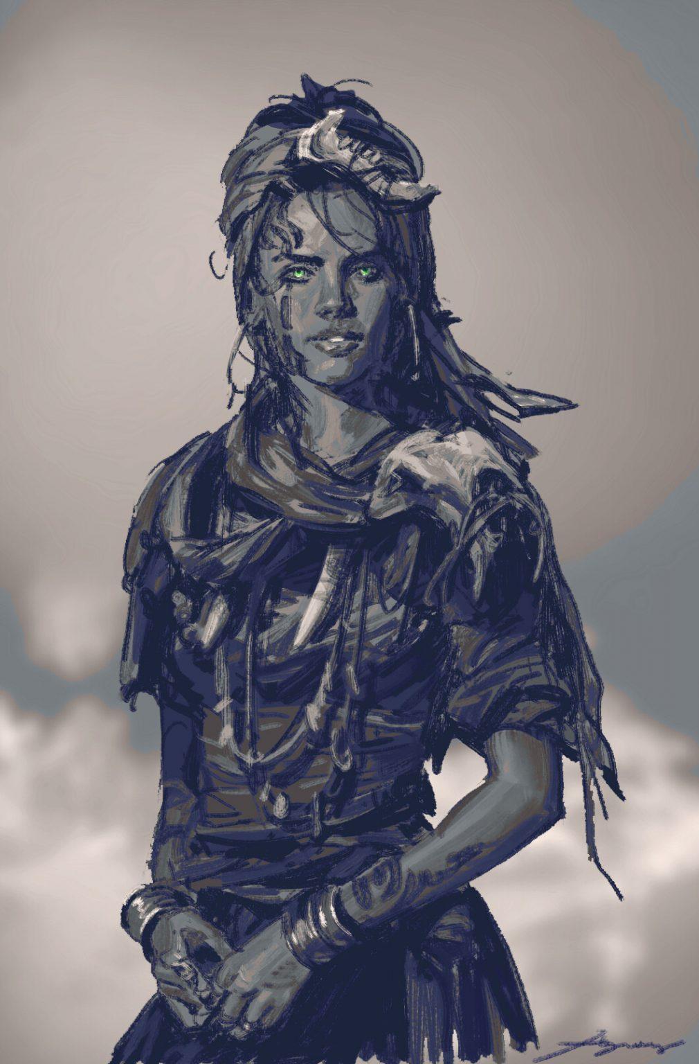 Naughty-Dog-Artwork-2-1010x1536.jpg