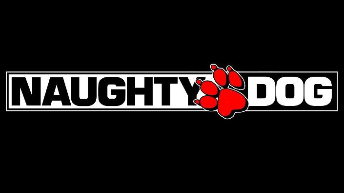 Naughty Dog: Veteran Shaun Escayg kehrt nach einem Abstecher bei Crystal Dynamics zurück