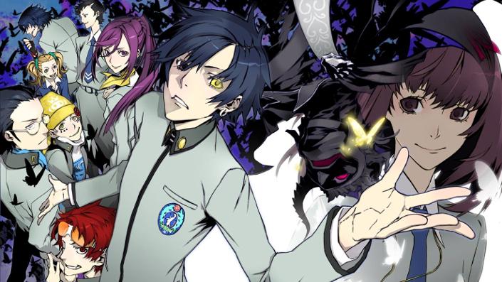 Persona: Gesamtverkäufe und Zahlen zu Persona 5 Strikers und Royal