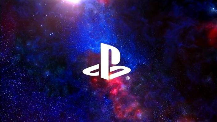 PlayStation Logo – Beitragsbild