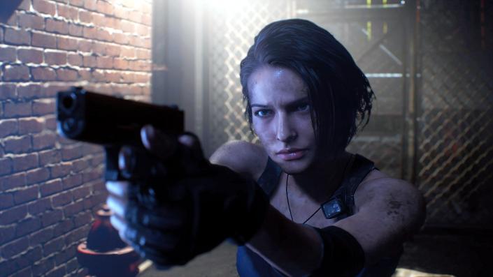 Capcom: Unternehmen aktualisiert Content-Richtlinien