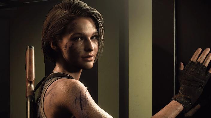 Capcom: Produzent Peter Fabiano verlässt das Unternehmen nach 13 Jahren