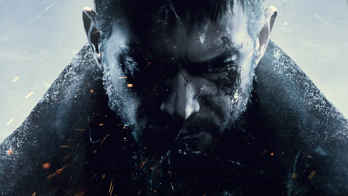 Resident Evil Village: Neuer Showcase hat einen Termin – Trailer & Gameplay versprochen