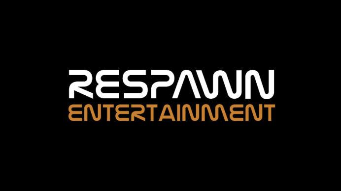 Respawn Entertainment: Offenbar neue Niederlassung in Großbritannien geplant