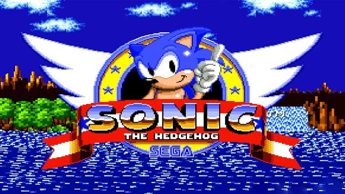 Sonic the Hedgehog: Sonics englischer Synchronsprecher nimmt Abschied