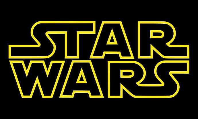Star Wars: Exklusiv-Abkommen mit Electronic Arts wird nicht verlängert