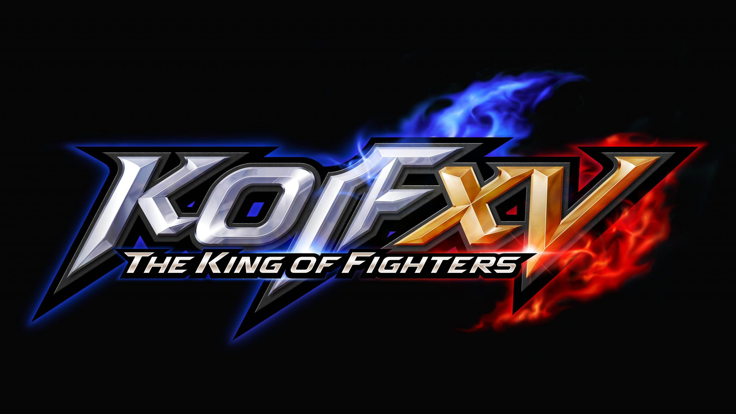 The King of Fighters XV – Bild 8