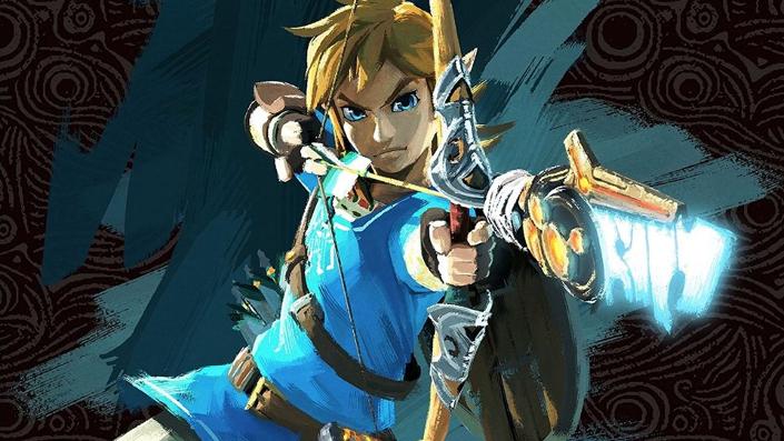 DE-Charts: Die 20 meistverkauften Spiele im Juli