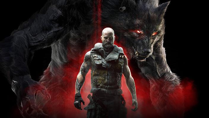 Werewolf The Apocalypse Heart of the Forrest: Termin & Trailer zur PS4-Version