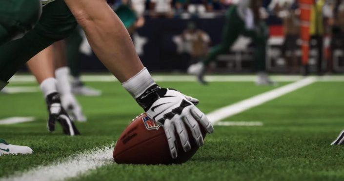 Madden NFL 21: Die EA Sports-Prognose zum Super Bowl LV